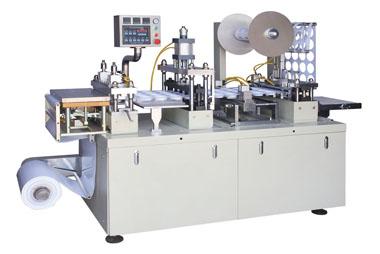 واحد بازرگانی ماشین آلات و تجهیزات صنعتی